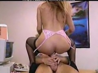Russian Porn Star Lana russian cumshots swallow