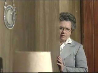 Porno! - Zelia Diniz - Pornocha ... free