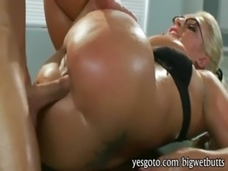 Slutty big boobs cougar Sadie S ... free