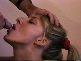 like this idea, pantyhose naked masturbate cock and facial can look for the