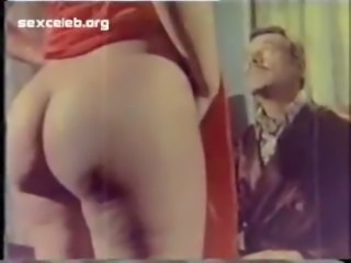 Turkish Adult Porno Sex Fuck Scene