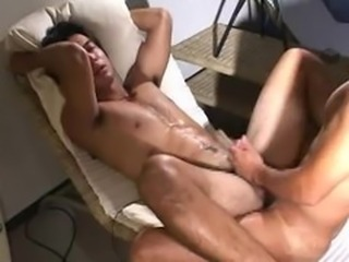 Sports handsome gays cumming