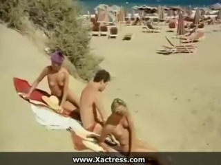 Full Movie Heisse Lust im Paradies free