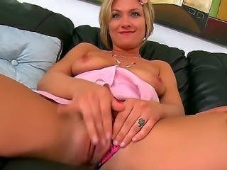 Gorgeous boy Brannon Rhodes is at the center of the action of amazing Holly...