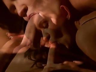 Kendal Karson adores fucking with kris