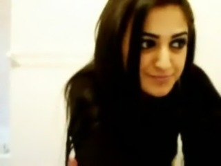 Huge Ass Arab free