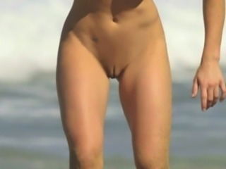 Jessica Biel Naked Compilation In HD! (MUST SEE! http://goo.gl/HY87NL) free