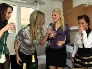 Kinky piss loving sluts