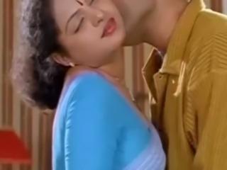 Hot Desi Bedroom Scenes free