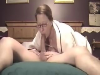 Humiliated Ugly Mature's Still Able To Make Cock Grow Hard While Throated10