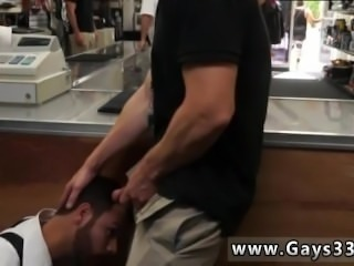 Straight pinoy guy nude movies gay full length Sucking Dick And Getting