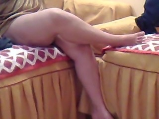 egypt girl show Beautiful tit and pussy