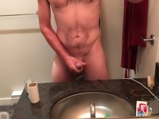 Naughty Piss Fun #1