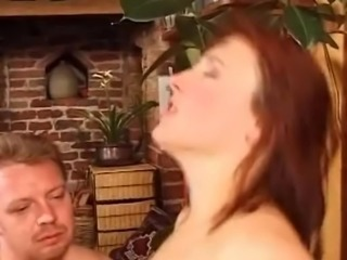 Cock Hungry Housewives