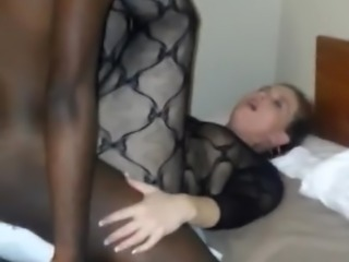 Watching His Wife Fucking Bbc Friend