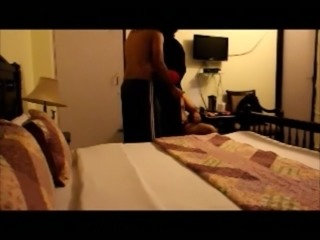 Pure Indian Desi Wife Cuckold plus 4 some Compilation