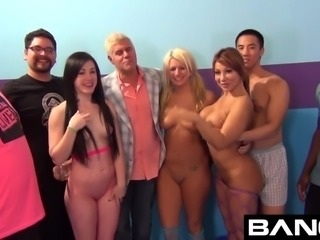 Best Of Squirting Pussy Compilation Vol 1.2 BANG.com
