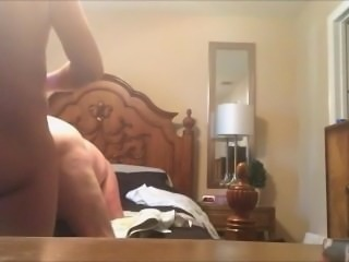 Bare Fucking a latino ass from a4a.