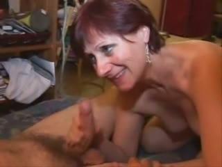 Fuck My Naughty Wife