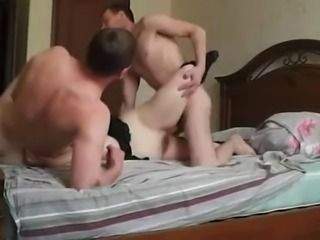 wife 3some