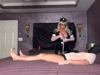 House Call Nurse