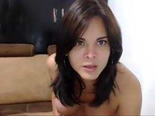 Amateur Fantasia Shemale Webcam Masturbation Porn Video live TRANNYCAMS69.COM