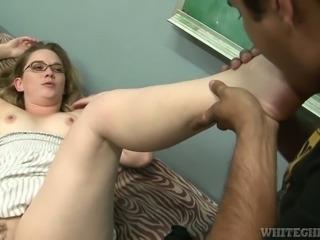 I Wanna Cum Inside Your Mom 322