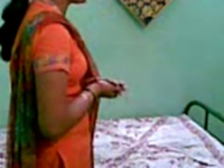 Kishanganj Bihar Free Indian Porn Video www hotcutiecam com