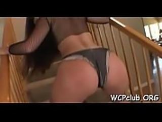 Black sex images