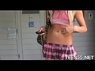 Teen movies porn free