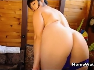 Nasty Blowjob And Titjob From A Mature Asian Milf