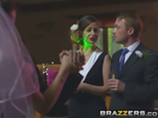Brazzers   Moms in control   Cathy Heaven Mea Melone Chris Diamond   An Open...