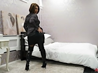 Raven Sexy MILF Compilation