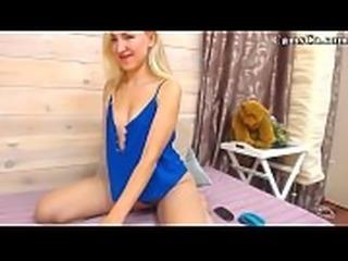 Porn Craving A Touch CamsCa.com