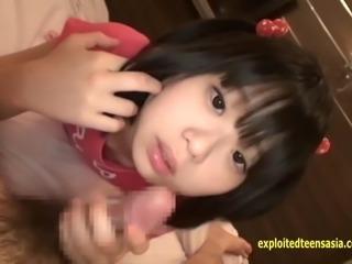 Jav Gravure Star Moe Chu Makes Her First Hardcore Scene