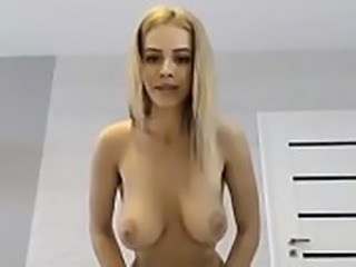 porn pov and phat ass white girl in my anal destruction