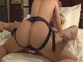 Compilations mix of American and Japanese lesbian videos.