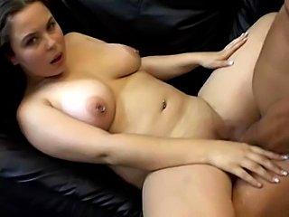BBW Sophia