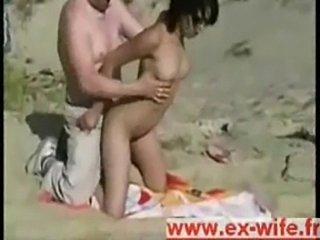 Sex on the beach  free