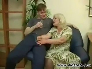 Mature mother and son sex  free