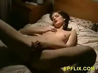 Amateur Female Orgas free