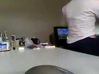 Indian mumbai boss enjoying secretary on office table