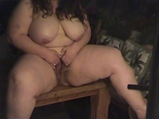 Dirty Dee BBW 2