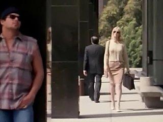 Shannon tweed - indecent behavior 2|  free