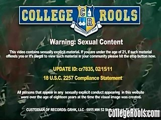 College Girls Se ... free