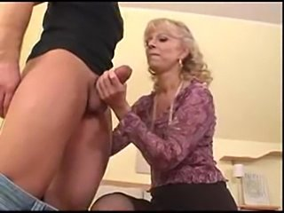 Mature hot mom gets straight and anal xhamster.com  free